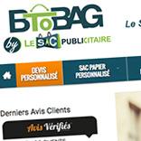 Le Sac Publicitaire