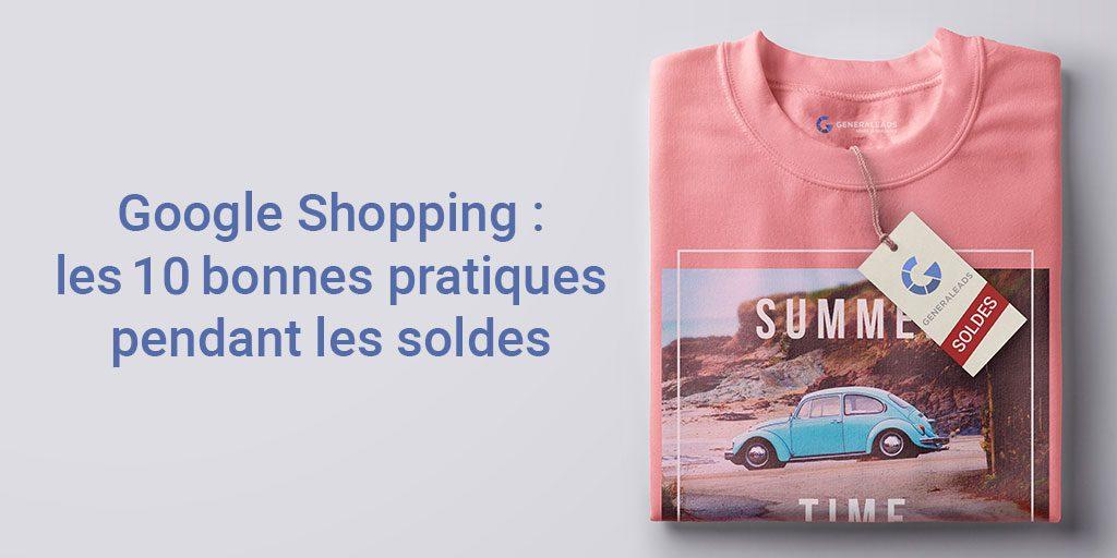 Google-Shopping-10-bonnes-pratiques-soldes