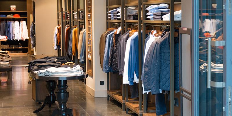 Google Shopping : les 10 bonnes pratiques pendant les soldes