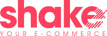 Shake your e-commerce 2016